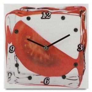 orologio pomodoro