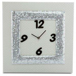 orologio giulia
