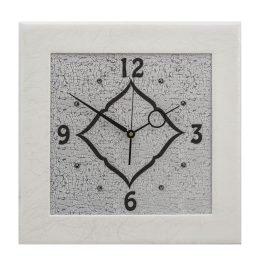 orologio da parete bramante