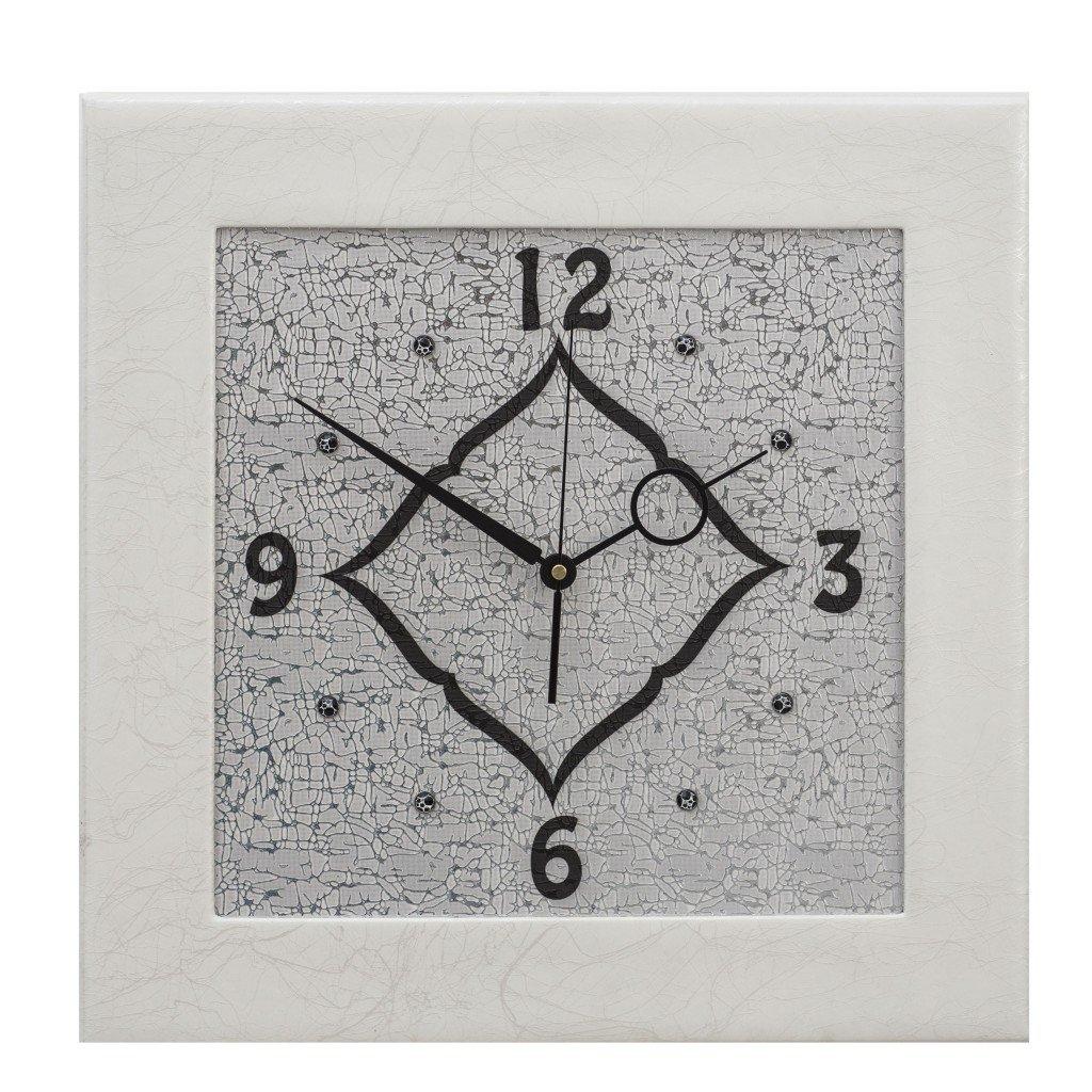 Orologio da parete moderno for Orologio da parete radiocontrollato