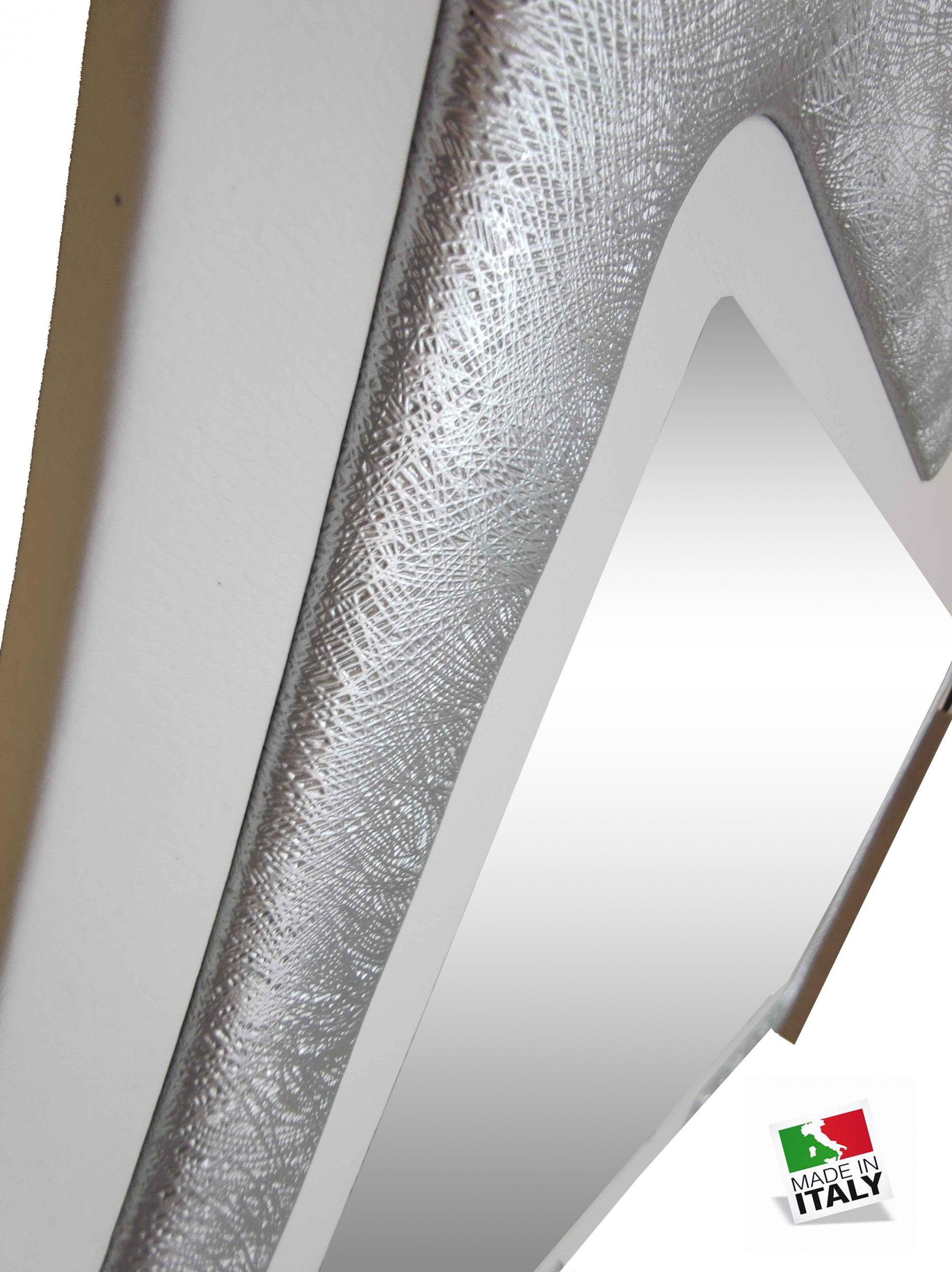 Originali ed Economic. oggettando CONSOLLE con SPECCHIERA Arredo Soggiorno Salotto Camera da Letto Cucina da Ingresso Ufficio Bar Ristorante Regali utili